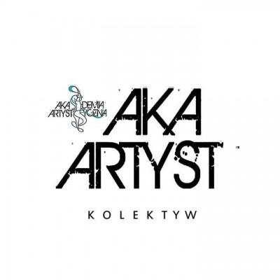 Kolektyw Aka Artyst