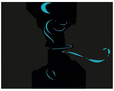 logo Akademia Artystyczna