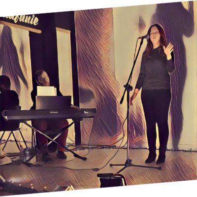 Wokal, zajęcia ze śpiewu, emisja głosu