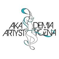 Akademia Artystyczna Gdańsk
