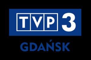 tvp3-logo