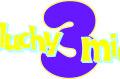 Maluchy 3miasta i okolic - logo 2013 - CMYK