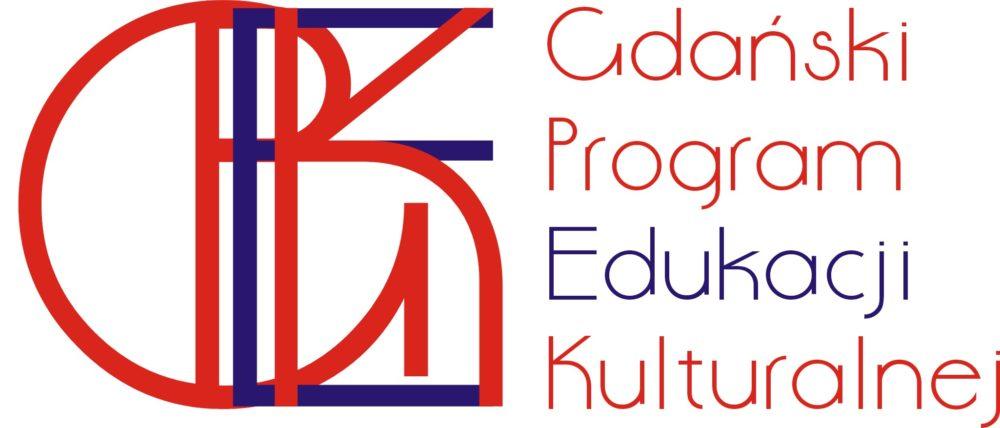 GPEK logo