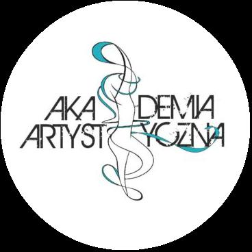 logo Akademia Artystyczna koło