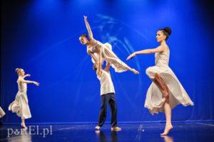 Konkurs w Teatrze im Aleksandra Serwuka w Elbągu Oiseau Company