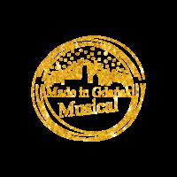 MadeInGdańskMusical