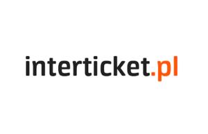 interticket.pl logo
