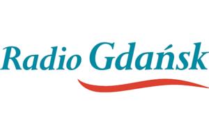 radiogdańsk logo