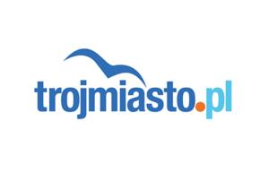 trójmiasto.pl logo