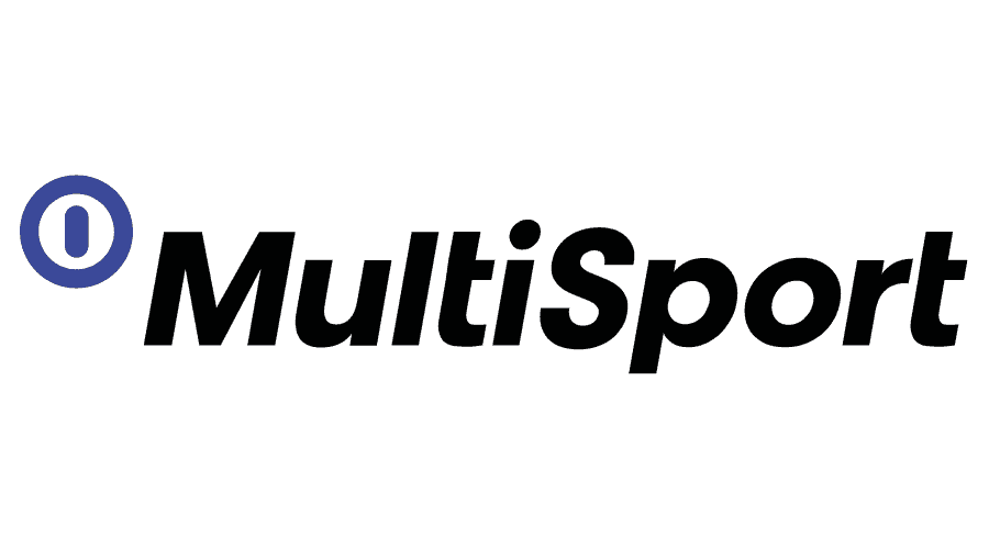 multisport-logo-vector