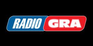 logo radio gra